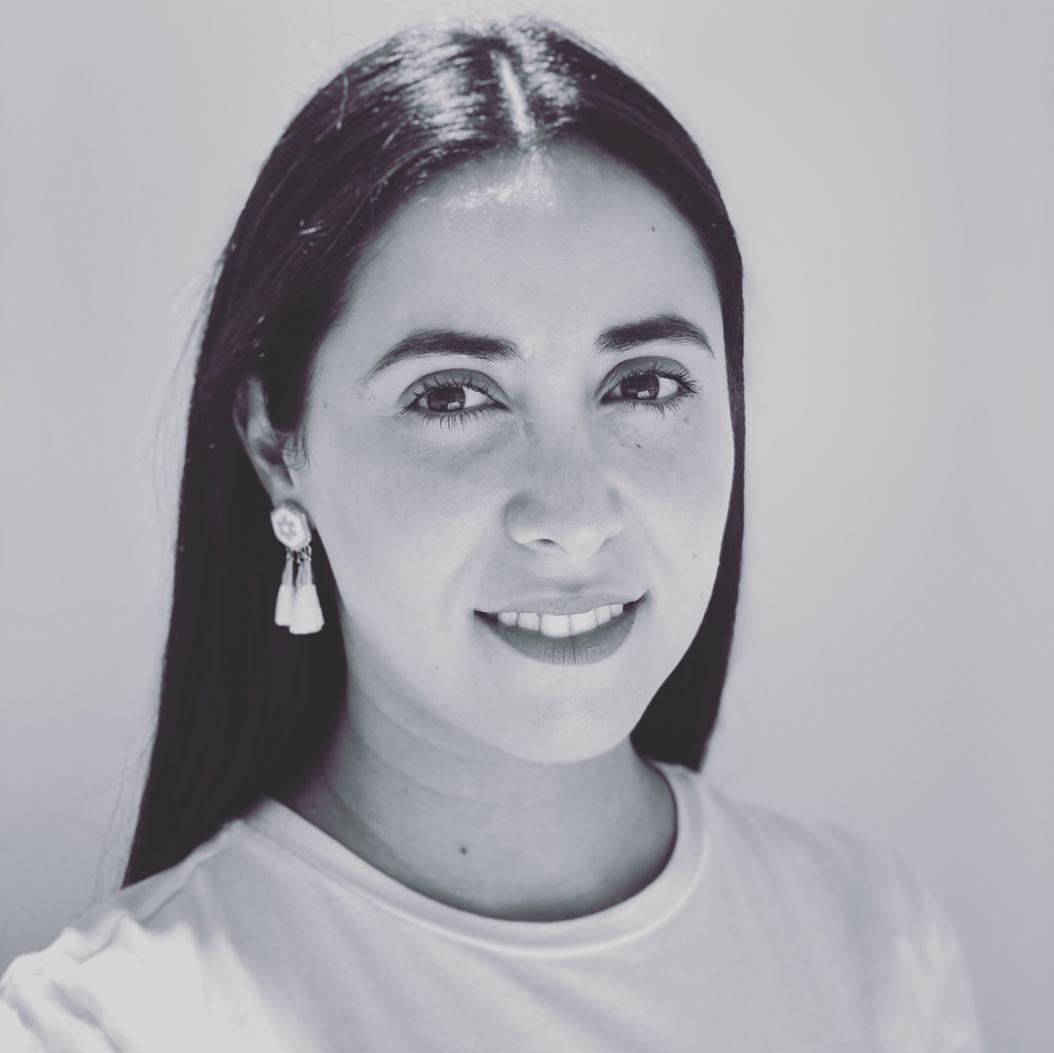Imagen perfil